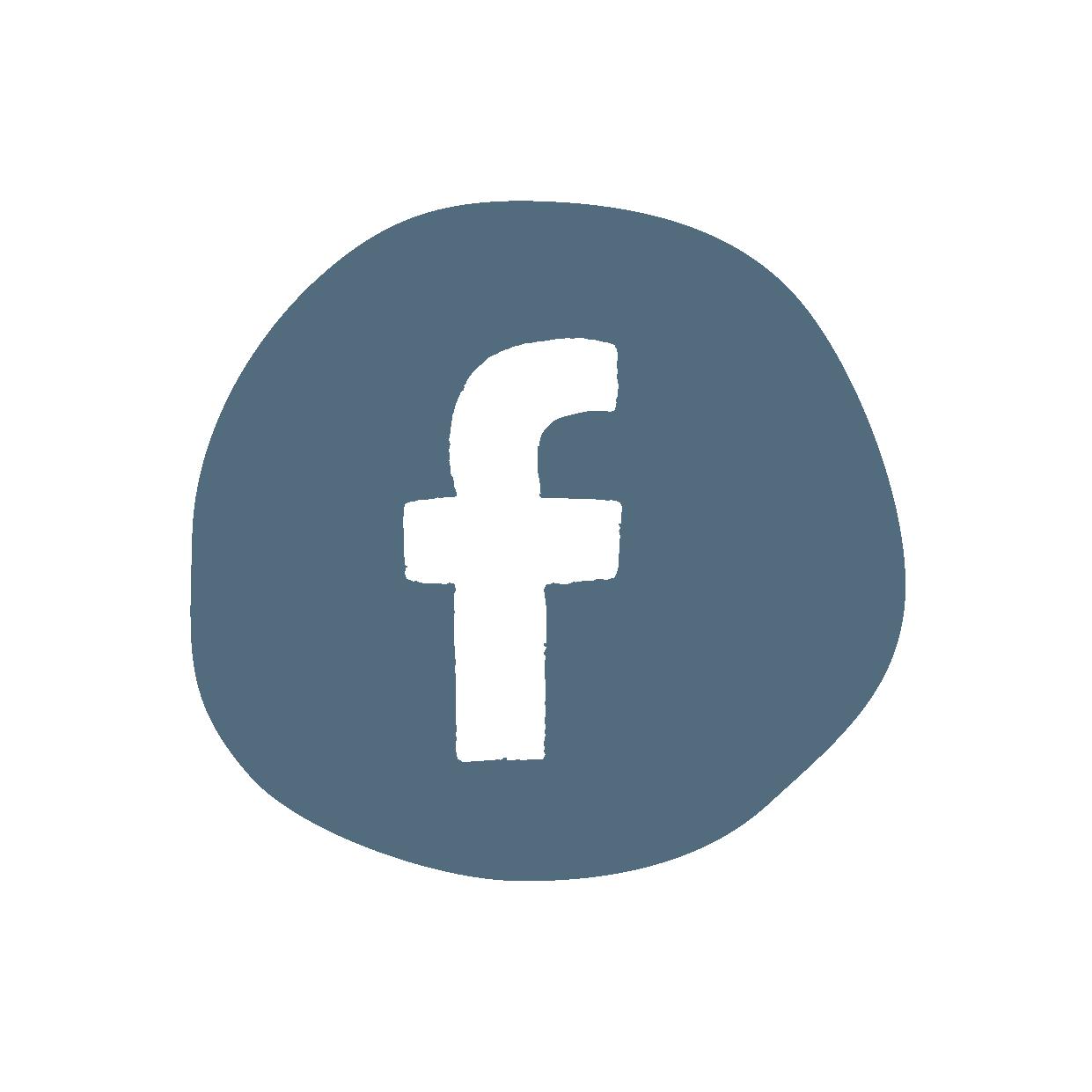 facebook hebeho