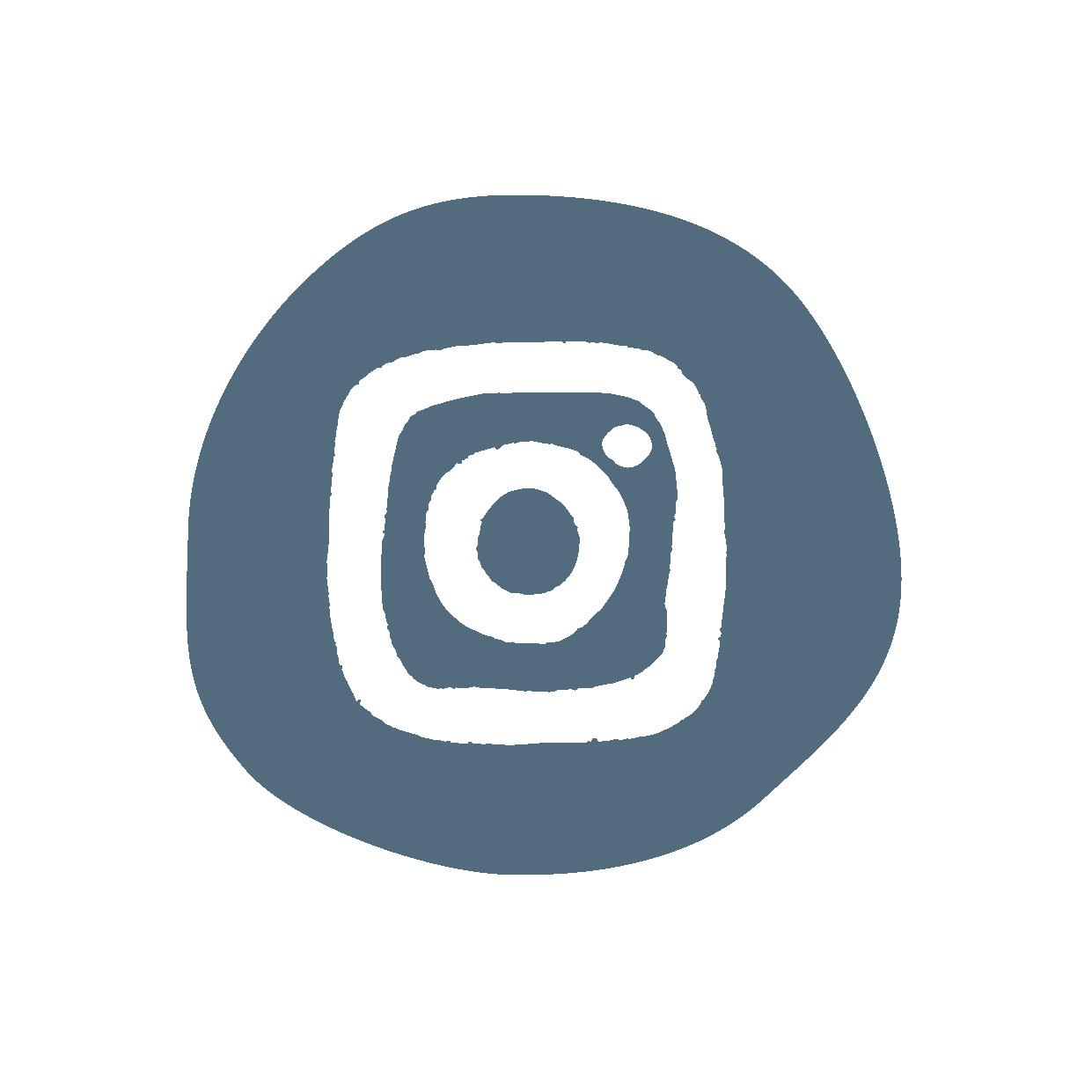 instagram hebeho